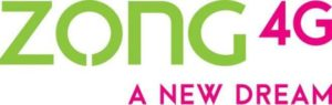 Zong 4G 10 Years Complete News